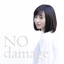 NO damage