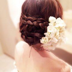 bridal04