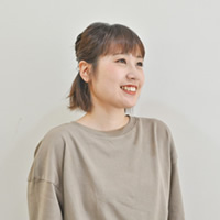 nakagawa-thum