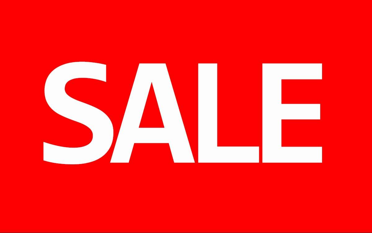 パトス全店SALEは11月21日~12月31日